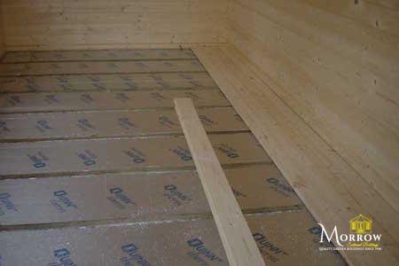 floor-insulation-1