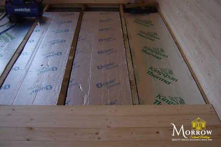 floor-insulation-2