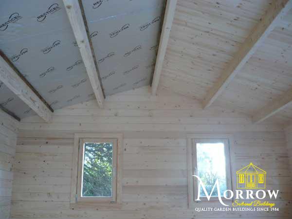 roof-insulation-2