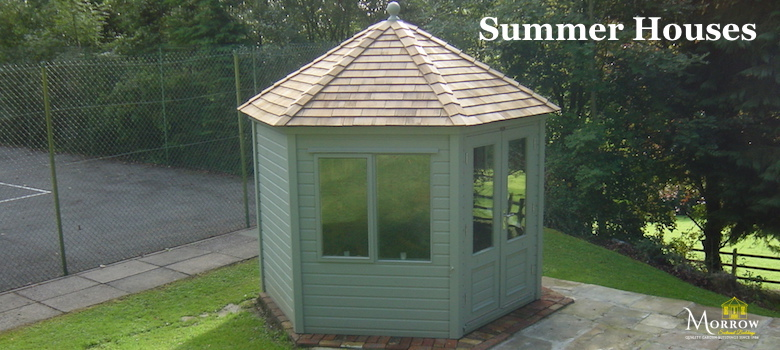 Summer Houses for sale in Ireland